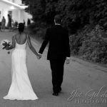hilarious-reasons-to-get-married